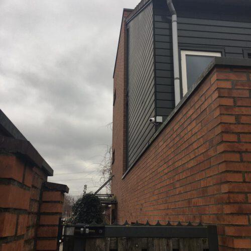 Camera huis5