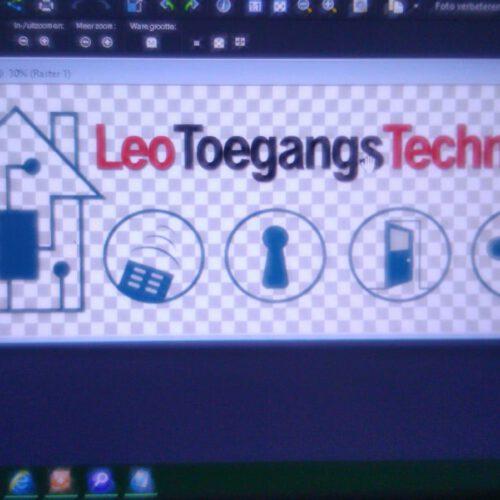 Leo Beveiliging1
