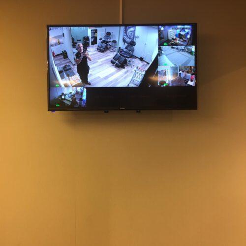 Monitor5